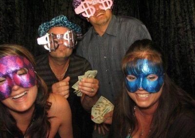 Photo_booth_(1)